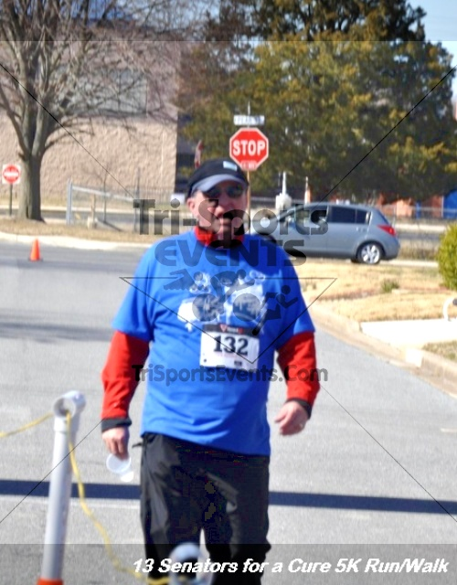Senators for a Cure 5K Run/Walk<br><br><br><br><a href='http://www.trisportsevents.com/pics/13_Senators_for_a_Cure_152.JPG' download='13_Senators_for_a_Cure_152.JPG'>Click here to download.</a><Br><a href='http://www.facebook.com/sharer.php?u=http:%2F%2Fwww.trisportsevents.com%2Fpics%2F13_Senators_for_a_Cure_152.JPG&t=Senators for a Cure 5K Run/Walk' target='_blank'><img src='images/fb_share.png' width='100'></a>