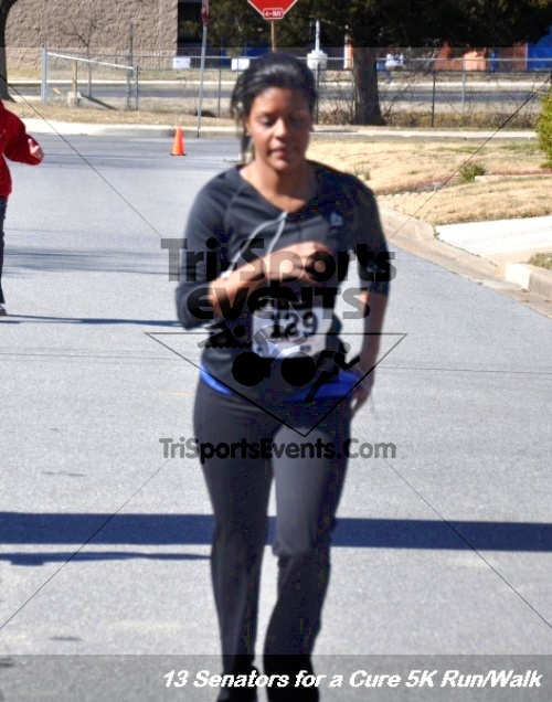 Senators for a Cure 5K Run/Walk<br><br><br><br><a href='http://www.trisportsevents.com/pics/13_Senators_for_a_Cure_157.JPG' download='13_Senators_for_a_Cure_157.JPG'>Click here to download.</a><Br><a href='http://www.facebook.com/sharer.php?u=http:%2F%2Fwww.trisportsevents.com%2Fpics%2F13_Senators_for_a_Cure_157.JPG&t=Senators for a Cure 5K Run/Walk' target='_blank'><img src='images/fb_share.png' width='100'></a>