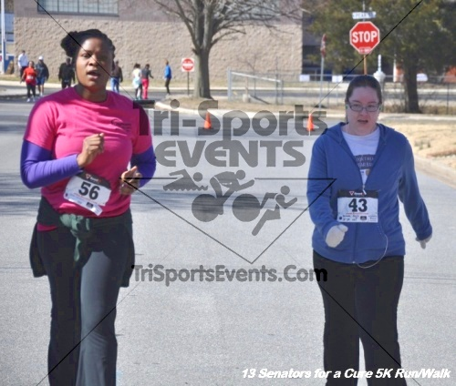 Senators for a Cure 5K Run/Walk<br><br><br><br><a href='http://www.trisportsevents.com/pics/13_Senators_for_a_Cure_165.JPG' download='13_Senators_for_a_Cure_165.JPG'>Click here to download.</a><Br><a href='http://www.facebook.com/sharer.php?u=http:%2F%2Fwww.trisportsevents.com%2Fpics%2F13_Senators_for_a_Cure_165.JPG&t=Senators for a Cure 5K Run/Walk' target='_blank'><img src='images/fb_share.png' width='100'></a>