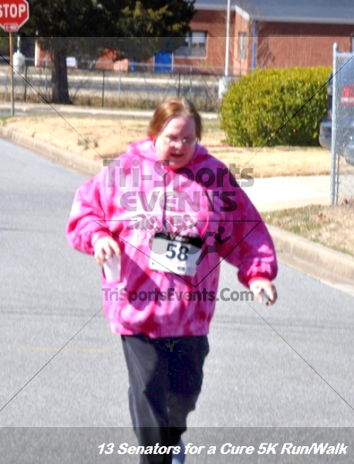 Senators for a Cure 5K Run/Walk<br><br><br><br><a href='http://www.trisportsevents.com/pics/13_Senators_for_a_Cure_176.JPG' download='13_Senators_for_a_Cure_176.JPG'>Click here to download.</a><Br><a href='http://www.facebook.com/sharer.php?u=http:%2F%2Fwww.trisportsevents.com%2Fpics%2F13_Senators_for_a_Cure_176.JPG&t=Senators for a Cure 5K Run/Walk' target='_blank'><img src='images/fb_share.png' width='100'></a>