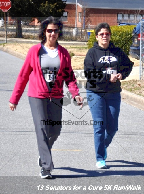 Senators for a Cure 5K Run/Walk<br><br><br><br><a href='http://www.trisportsevents.com/pics/13_Senators_for_a_Cure_182.JPG' download='13_Senators_for_a_Cure_182.JPG'>Click here to download.</a><Br><a href='http://www.facebook.com/sharer.php?u=http:%2F%2Fwww.trisportsevents.com%2Fpics%2F13_Senators_for_a_Cure_182.JPG&t=Senators for a Cure 5K Run/Walk' target='_blank'><img src='images/fb_share.png' width='100'></a>