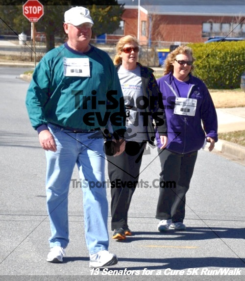 Senators for a Cure 5K Run/Walk<br><br><br><br><a href='http://www.trisportsevents.com/pics/13_Senators_for_a_Cure_188.JPG' download='13_Senators_for_a_Cure_188.JPG'>Click here to download.</a><Br><a href='http://www.facebook.com/sharer.php?u=http:%2F%2Fwww.trisportsevents.com%2Fpics%2F13_Senators_for_a_Cure_188.JPG&t=Senators for a Cure 5K Run/Walk' target='_blank'><img src='images/fb_share.png' width='100'></a>