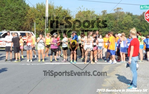 Senators in Sneakers 5K Run/Walk<br><br><br><br><a href='http://www.trisportsevents.com/pics/13_Senators_in_Smeakers_5K_012.JPG' download='13_Senators_in_Smeakers_5K_012.JPG'>Click here to download.</a><Br><a href='http://www.facebook.com/sharer.php?u=http:%2F%2Fwww.trisportsevents.com%2Fpics%2F13_Senators_in_Smeakers_5K_012.JPG&t=Senators in Sneakers 5K Run/Walk' target='_blank'><img src='images/fb_share.png' width='100'></a>