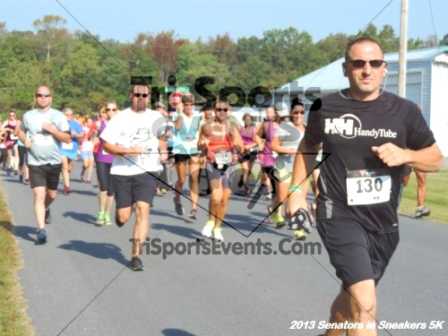Senators in Sneakers 5K Run/Walk<br><br><br><br><a href='https://www.trisportsevents.com/pics/13_Senators_in_Smeakers_5K_015.JPG' download='13_Senators_in_Smeakers_5K_015.JPG'>Click here to download.</a><Br><a href='http://www.facebook.com/sharer.php?u=http:%2F%2Fwww.trisportsevents.com%2Fpics%2F13_Senators_in_Smeakers_5K_015.JPG&t=Senators in Sneakers 5K Run/Walk' target='_blank'><img src='images/fb_share.png' width='100'></a>