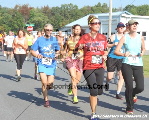 Senators in Sneakers 5K Run/Walk<br><br><br><br><a href='http://www.trisportsevents.com/pics/13_Senators_in_Smeakers_5K_016.JPG' download='13_Senators_in_Smeakers_5K_016.JPG'>Click here to download.</a><Br><a href='http://www.facebook.com/sharer.php?u=http:%2F%2Fwww.trisportsevents.com%2Fpics%2F13_Senators_in_Smeakers_5K_016.JPG&t=Senators in Sneakers 5K Run/Walk' target='_blank'><img src='images/fb_share.png' width='100'></a>