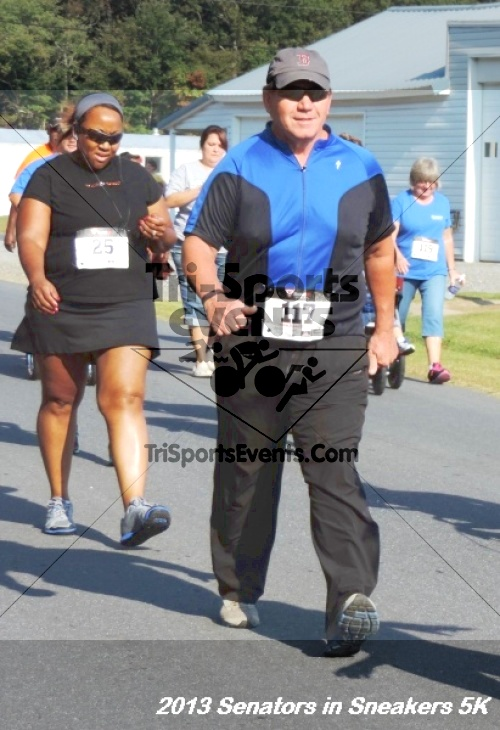 Senators in Sneakers 5K Run/Walk<br><br><br><br><a href='https://www.trisportsevents.com/pics/13_Senators_in_Smeakers_5K_018.JPG' download='13_Senators_in_Smeakers_5K_018.JPG'>Click here to download.</a><Br><a href='http://www.facebook.com/sharer.php?u=http:%2F%2Fwww.trisportsevents.com%2Fpics%2F13_Senators_in_Smeakers_5K_018.JPG&t=Senators in Sneakers 5K Run/Walk' target='_blank'><img src='images/fb_share.png' width='100'></a>