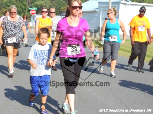 Senators in Sneakers 5K Run/Walk<br><br><br><br><a href='http://www.trisportsevents.com/pics/13_Senators_in_Smeakers_5K_020.JPG' download='13_Senators_in_Smeakers_5K_020.JPG'>Click here to download.</a><Br><a href='http://www.facebook.com/sharer.php?u=http:%2F%2Fwww.trisportsevents.com%2Fpics%2F13_Senators_in_Smeakers_5K_020.JPG&t=Senators in Sneakers 5K Run/Walk' target='_blank'><img src='images/fb_share.png' width='100'></a>