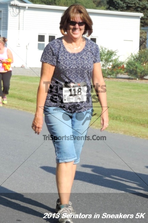 Senators in Sneakers 5K Run/Walk<br><br><br><br><a href='https://www.trisportsevents.com/pics/13_Senators_in_Smeakers_5K_022.JPG' download='13_Senators_in_Smeakers_5K_022.JPG'>Click here to download.</a><Br><a href='http://www.facebook.com/sharer.php?u=http:%2F%2Fwww.trisportsevents.com%2Fpics%2F13_Senators_in_Smeakers_5K_022.JPG&t=Senators in Sneakers 5K Run/Walk' target='_blank'><img src='images/fb_share.png' width='100'></a>