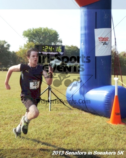 Senators in Sneakers 5K Run/Walk<br><br><br><br><a href='https://www.trisportsevents.com/pics/13_Senators_in_Smeakers_5K_030.JPG' download='13_Senators_in_Smeakers_5K_030.JPG'>Click here to download.</a><Br><a href='http://www.facebook.com/sharer.php?u=http:%2F%2Fwww.trisportsevents.com%2Fpics%2F13_Senators_in_Smeakers_5K_030.JPG&t=Senators in Sneakers 5K Run/Walk' target='_blank'><img src='images/fb_share.png' width='100'></a>