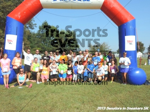 Senators in Sneakers 5K Run/Walk<br><br><br><br><a href='http://www.trisportsevents.com/pics/13_Senators_in_Smeakers_5K_094.JPG' download='13_Senators_in_Smeakers_5K_094.JPG'>Click here to download.</a><Br><a href='http://www.facebook.com/sharer.php?u=http:%2F%2Fwww.trisportsevents.com%2Fpics%2F13_Senators_in_Smeakers_5K_094.JPG&t=Senators in Sneakers 5K Run/Walk' target='_blank'><img src='images/fb_share.png' width='100'></a>