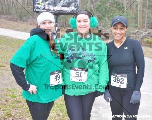Shamrock Scramble 5K Run/Walk<br><br><br><br><a href='http://www.trisportsevents.com/pics/13_Shamrock_004.JPG' download='13_Shamrock_004.JPG'>Click here to download.</a><Br><a href='http://www.facebook.com/sharer.php?u=http:%2F%2Fwww.trisportsevents.com%2Fpics%2F13_Shamrock_004.JPG&t=Shamrock Scramble 5K Run/Walk' target='_blank'><img src='images/fb_share.png' width='100'></a>