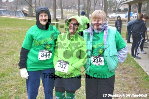 Shamrock Scramble 5K Run/Walk<br><br><br><br><a href='http://www.trisportsevents.com/pics/13_Shamrock_005.JPG' download='13_Shamrock_005.JPG'>Click here to download.</a><Br><a href='http://www.facebook.com/sharer.php?u=http:%2F%2Fwww.trisportsevents.com%2Fpics%2F13_Shamrock_005.JPG&t=Shamrock Scramble 5K Run/Walk' target='_blank'><img src='images/fb_share.png' width='100'></a>