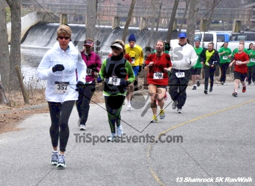 Shamrock Scramble 5K Run/Walk<br><br><br><br><a href='http://www.trisportsevents.com/pics/13_Shamrock_021.JPG' download='13_Shamrock_021.JPG'>Click here to download.</a><Br><a href='http://www.facebook.com/sharer.php?u=http:%2F%2Fwww.trisportsevents.com%2Fpics%2F13_Shamrock_021.JPG&t=Shamrock Scramble 5K Run/Walk' target='_blank'><img src='images/fb_share.png' width='100'></a>