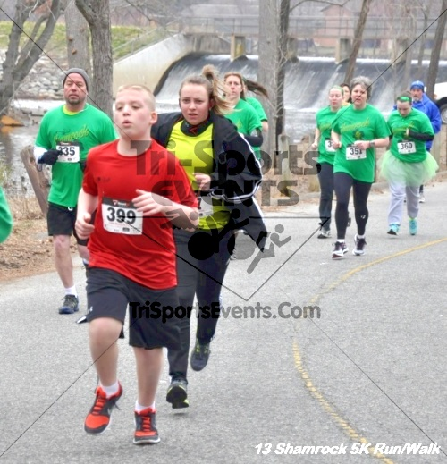 Shamrock Scramble 5K Run/Walk<br><br><br><br><a href='http://www.trisportsevents.com/pics/13_Shamrock_023.JPG' download='13_Shamrock_023.JPG'>Click here to download.</a><Br><a href='http://www.facebook.com/sharer.php?u=http:%2F%2Fwww.trisportsevents.com%2Fpics%2F13_Shamrock_023.JPG&t=Shamrock Scramble 5K Run/Walk' target='_blank'><img src='images/fb_share.png' width='100'></a>