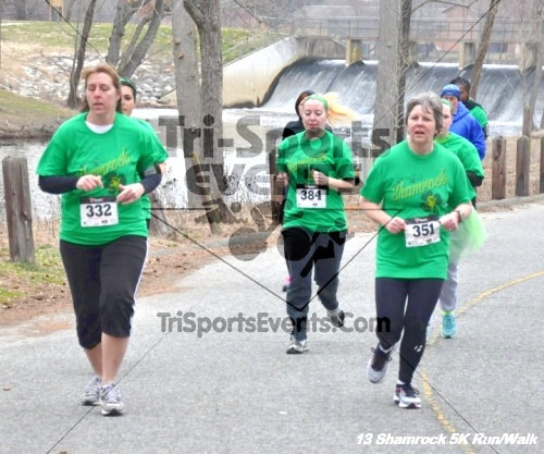 Shamrock Scramble 5K Run/Walk<br><br><br><br><a href='http://www.trisportsevents.com/pics/13_Shamrock_024.JPG' download='13_Shamrock_024.JPG'>Click here to download.</a><Br><a href='http://www.facebook.com/sharer.php?u=http:%2F%2Fwww.trisportsevents.com%2Fpics%2F13_Shamrock_024.JPG&t=Shamrock Scramble 5K Run/Walk' target='_blank'><img src='images/fb_share.png' width='100'></a>