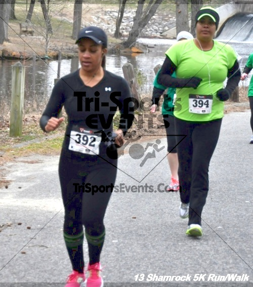 Shamrock Scramble 5K Run/Walk<br><br><br><br><a href='http://www.trisportsevents.com/pics/13_Shamrock_028.JPG' download='13_Shamrock_028.JPG'>Click here to download.</a><Br><a href='http://www.facebook.com/sharer.php?u=http:%2F%2Fwww.trisportsevents.com%2Fpics%2F13_Shamrock_028.JPG&t=Shamrock Scramble 5K Run/Walk' target='_blank'><img src='images/fb_share.png' width='100'></a>