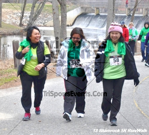 Shamrock Scramble 5K Run/Walk<br><br><br><br><a href='http://www.trisportsevents.com/pics/13_Shamrock_038.JPG' download='13_Shamrock_038.JPG'>Click here to download.</a><Br><a href='http://www.facebook.com/sharer.php?u=http:%2F%2Fwww.trisportsevents.com%2Fpics%2F13_Shamrock_038.JPG&t=Shamrock Scramble 5K Run/Walk' target='_blank'><img src='images/fb_share.png' width='100'></a>