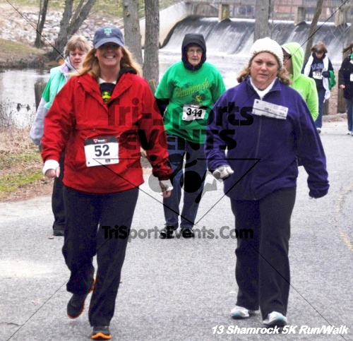 Shamrock Scramble 5K Run/Walk<br><br><br><br><a href='http://www.trisportsevents.com/pics/13_Shamrock_039.JPG' download='13_Shamrock_039.JPG'>Click here to download.</a><Br><a href='http://www.facebook.com/sharer.php?u=http:%2F%2Fwww.trisportsevents.com%2Fpics%2F13_Shamrock_039.JPG&t=Shamrock Scramble 5K Run/Walk' target='_blank'><img src='images/fb_share.png' width='100'></a>