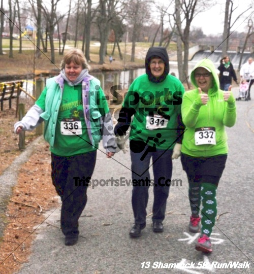 Shamrock Scramble 5K Run/Walk<br><br><br><br><a href='http://www.trisportsevents.com/pics/13_Shamrock_040.JPG' download='13_Shamrock_040.JPG'>Click here to download.</a><Br><a href='http://www.facebook.com/sharer.php?u=http:%2F%2Fwww.trisportsevents.com%2Fpics%2F13_Shamrock_040.JPG&t=Shamrock Scramble 5K Run/Walk' target='_blank'><img src='images/fb_share.png' width='100'></a>