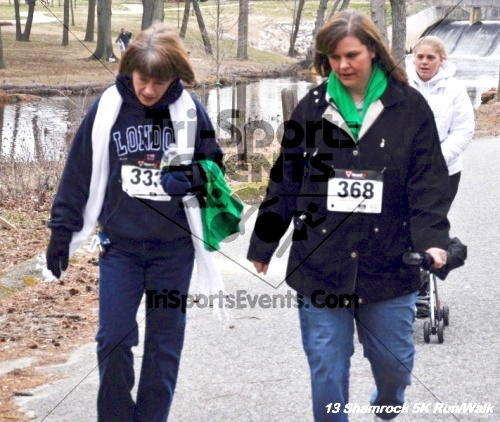 Shamrock Scramble 5K Run/Walk<br><br><br><br><a href='http://www.trisportsevents.com/pics/13_Shamrock_041.JPG' download='13_Shamrock_041.JPG'>Click here to download.</a><Br><a href='http://www.facebook.com/sharer.php?u=http:%2F%2Fwww.trisportsevents.com%2Fpics%2F13_Shamrock_041.JPG&t=Shamrock Scramble 5K Run/Walk' target='_blank'><img src='images/fb_share.png' width='100'></a>