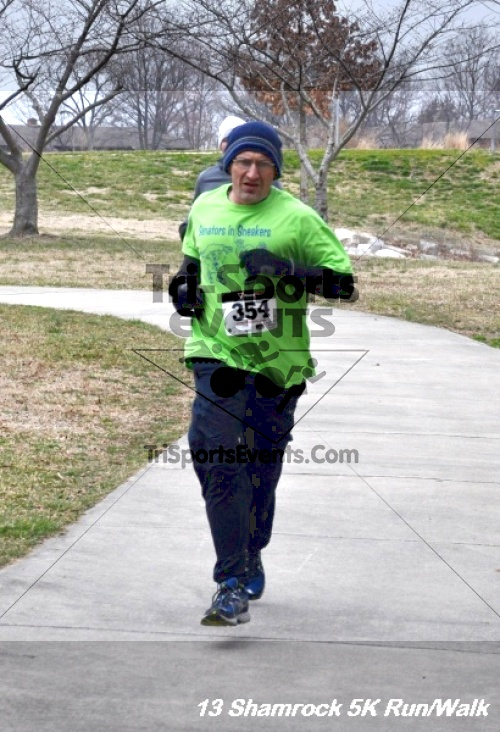Shamrock Scramble 5K Run/Walk<br><br><br><br><a href='http://www.trisportsevents.com/pics/13_Shamrock_047.JPG' download='13_Shamrock_047.JPG'>Click here to download.</a><Br><a href='http://www.facebook.com/sharer.php?u=http:%2F%2Fwww.trisportsevents.com%2Fpics%2F13_Shamrock_047.JPG&t=Shamrock Scramble 5K Run/Walk' target='_blank'><img src='images/fb_share.png' width='100'></a>