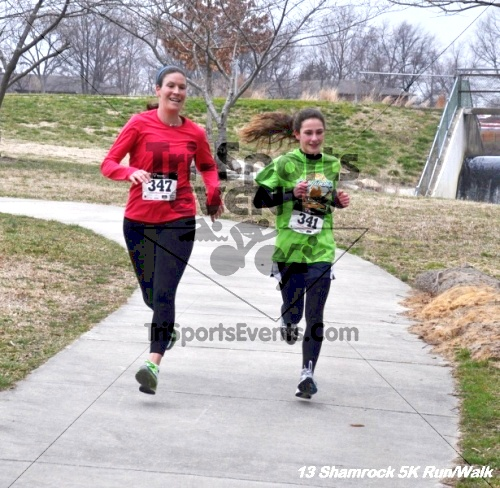 Shamrock Scramble 5K Run/Walk<br><br><br><br><a href='http://www.trisportsevents.com/pics/13_Shamrock_051.JPG' download='13_Shamrock_051.JPG'>Click here to download.</a><Br><a href='http://www.facebook.com/sharer.php?u=http:%2F%2Fwww.trisportsevents.com%2Fpics%2F13_Shamrock_051.JPG&t=Shamrock Scramble 5K Run/Walk' target='_blank'><img src='images/fb_share.png' width='100'></a>