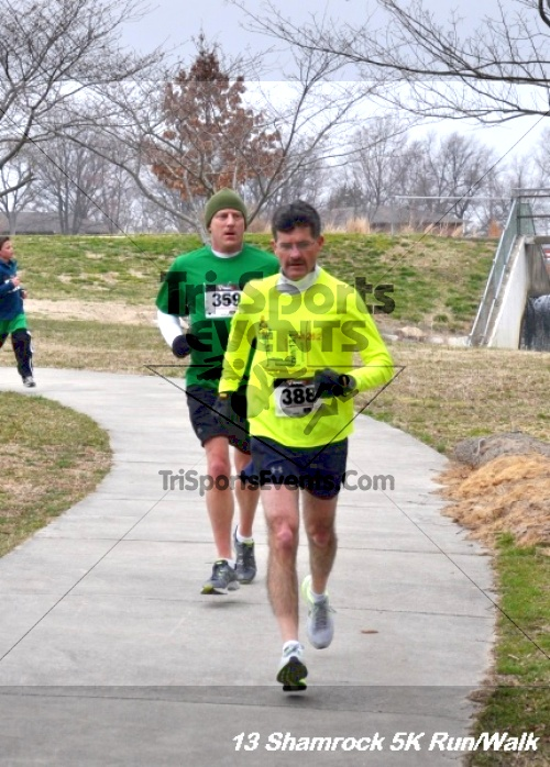 Shamrock Scramble 5K Run/Walk<br><br><br><br><a href='http://www.trisportsevents.com/pics/13_Shamrock_052.JPG' download='13_Shamrock_052.JPG'>Click here to download.</a><Br><a href='http://www.facebook.com/sharer.php?u=http:%2F%2Fwww.trisportsevents.com%2Fpics%2F13_Shamrock_052.JPG&t=Shamrock Scramble 5K Run/Walk' target='_blank'><img src='images/fb_share.png' width='100'></a>