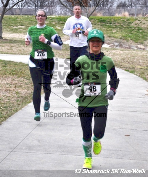 Shamrock Scramble 5K Run/Walk<br><br><br><br><a href='http://www.trisportsevents.com/pics/13_Shamrock_055.JPG' download='13_Shamrock_055.JPG'>Click here to download.</a><Br><a href='http://www.facebook.com/sharer.php?u=http:%2F%2Fwww.trisportsevents.com%2Fpics%2F13_Shamrock_055.JPG&t=Shamrock Scramble 5K Run/Walk' target='_blank'><img src='images/fb_share.png' width='100'></a>
