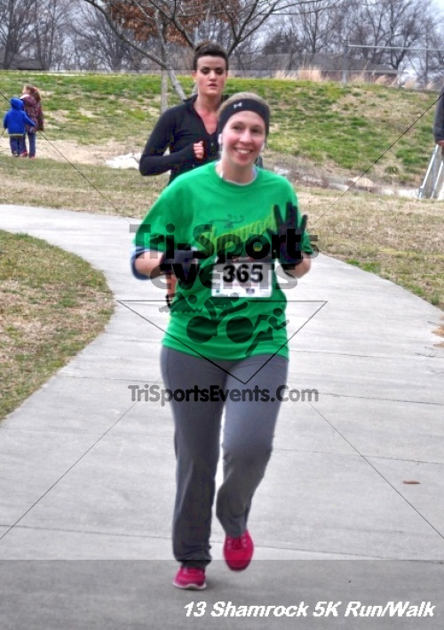 Shamrock Scramble 5K Run/Walk<br><br><br><br><a href='http://www.trisportsevents.com/pics/13_Shamrock_059.JPG' download='13_Shamrock_059.JPG'>Click here to download.</a><Br><a href='http://www.facebook.com/sharer.php?u=http:%2F%2Fwww.trisportsevents.com%2Fpics%2F13_Shamrock_059.JPG&t=Shamrock Scramble 5K Run/Walk' target='_blank'><img src='images/fb_share.png' width='100'></a>