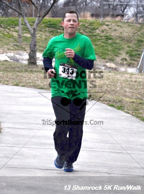 Shamrock Scramble 5K Run/Walk<br><br><br><br><a href='http://www.trisportsevents.com/pics/13_Shamrock_061.JPG' download='13_Shamrock_061.JPG'>Click here to download.</a><Br><a href='http://www.facebook.com/sharer.php?u=http:%2F%2Fwww.trisportsevents.com%2Fpics%2F13_Shamrock_061.JPG&t=Shamrock Scramble 5K Run/Walk' target='_blank'><img src='images/fb_share.png' width='100'></a>