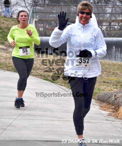 Shamrock Scramble 5K Run/Walk<br><br><br><br><a href='http://www.trisportsevents.com/pics/13_Shamrock_064.JPG' download='13_Shamrock_064.JPG'>Click here to download.</a><Br><a href='http://www.facebook.com/sharer.php?u=http:%2F%2Fwww.trisportsevents.com%2Fpics%2F13_Shamrock_064.JPG&t=Shamrock Scramble 5K Run/Walk' target='_blank'><img src='images/fb_share.png' width='100'></a>