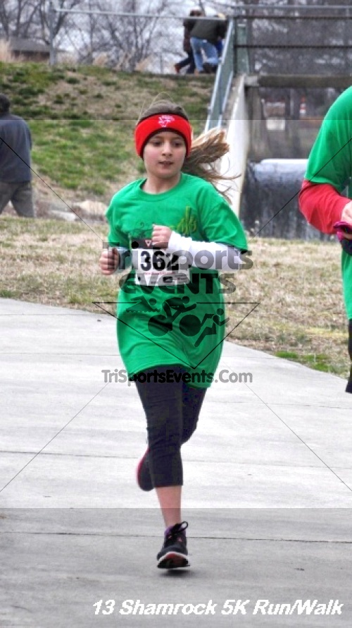 Shamrock Scramble 5K Run/Walk<br><br><br><br><a href='http://www.trisportsevents.com/pics/13_Shamrock_066.JPG' download='13_Shamrock_066.JPG'>Click here to download.</a><Br><a href='http://www.facebook.com/sharer.php?u=http:%2F%2Fwww.trisportsevents.com%2Fpics%2F13_Shamrock_066.JPG&t=Shamrock Scramble 5K Run/Walk' target='_blank'><img src='images/fb_share.png' width='100'></a>