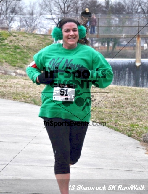 Shamrock Scramble 5K Run/Walk<br><br><br><br><a href='http://www.trisportsevents.com/pics/13_Shamrock_068.JPG' download='13_Shamrock_068.JPG'>Click here to download.</a><Br><a href='http://www.facebook.com/sharer.php?u=http:%2F%2Fwww.trisportsevents.com%2Fpics%2F13_Shamrock_068.JPG&t=Shamrock Scramble 5K Run/Walk' target='_blank'><img src='images/fb_share.png' width='100'></a>