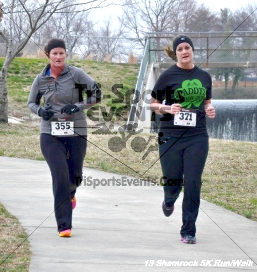 Shamrock Scramble 5K Run/Walk<br><br><br><br><a href='http://www.trisportsevents.com/pics/13_Shamrock_079.JPG' download='13_Shamrock_079.JPG'>Click here to download.</a><Br><a href='http://www.facebook.com/sharer.php?u=http:%2F%2Fwww.trisportsevents.com%2Fpics%2F13_Shamrock_079.JPG&t=Shamrock Scramble 5K Run/Walk' target='_blank'><img src='images/fb_share.png' width='100'></a>