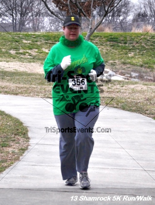 Shamrock Scramble 5K Run/Walk<br><br><br><br><a href='http://www.trisportsevents.com/pics/13_Shamrock_087.JPG' download='13_Shamrock_087.JPG'>Click here to download.</a><Br><a href='http://www.facebook.com/sharer.php?u=http:%2F%2Fwww.trisportsevents.com%2Fpics%2F13_Shamrock_087.JPG&t=Shamrock Scramble 5K Run/Walk' target='_blank'><img src='images/fb_share.png' width='100'></a>
