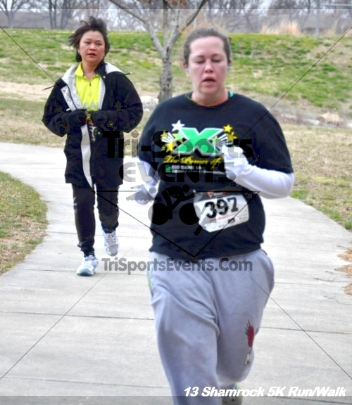 Shamrock Scramble 5K Run/Walk<br><br><br><br><a href='http://www.trisportsevents.com/pics/13_Shamrock_090.JPG' download='13_Shamrock_090.JPG'>Click here to download.</a><Br><a href='http://www.facebook.com/sharer.php?u=http:%2F%2Fwww.trisportsevents.com%2Fpics%2F13_Shamrock_090.JPG&t=Shamrock Scramble 5K Run/Walk' target='_blank'><img src='images/fb_share.png' width='100'></a>