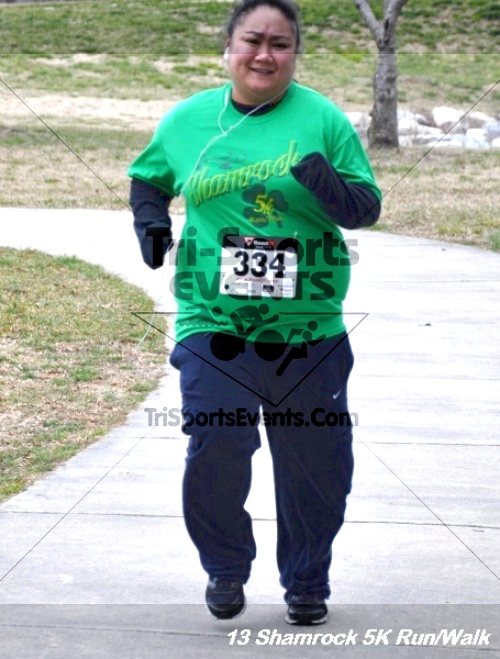 Shamrock Scramble 5K Run/Walk<br><br><br><br><a href='http://www.trisportsevents.com/pics/13_Shamrock_101.JPG' download='13_Shamrock_101.JPG'>Click here to download.</a><Br><a href='http://www.facebook.com/sharer.php?u=http:%2F%2Fwww.trisportsevents.com%2Fpics%2F13_Shamrock_101.JPG&t=Shamrock Scramble 5K Run/Walk' target='_blank'><img src='images/fb_share.png' width='100'></a>