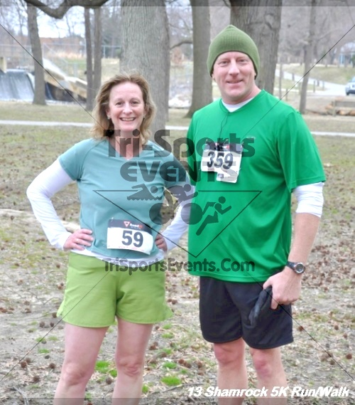Shamrock Scramble 5K Run/Walk<br><br><br><br><a href='http://www.trisportsevents.com/pics/13_Shamrock_106.JPG' download='13_Shamrock_106.JPG'>Click here to download.</a><Br><a href='http://www.facebook.com/sharer.php?u=http:%2F%2Fwww.trisportsevents.com%2Fpics%2F13_Shamrock_106.JPG&t=Shamrock Scramble 5K Run/Walk' target='_blank'><img src='images/fb_share.png' width='100'></a>