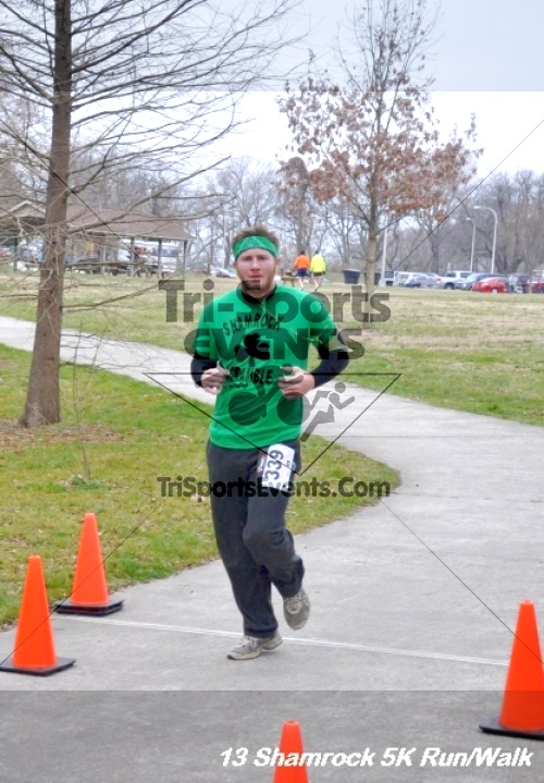 Shamrock Scramble 5K Run/Walk<br><br><br><br><a href='http://www.trisportsevents.com/pics/13_Shamrock_107.JPG' download='13_Shamrock_107.JPG'>Click here to download.</a><Br><a href='http://www.facebook.com/sharer.php?u=http:%2F%2Fwww.trisportsevents.com%2Fpics%2F13_Shamrock_107.JPG&t=Shamrock Scramble 5K Run/Walk' target='_blank'><img src='images/fb_share.png' width='100'></a>