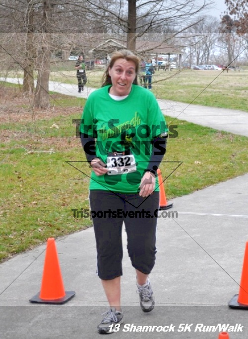 Shamrock Scramble 5K Run/Walk<br><br><br><br><a href='http://www.trisportsevents.com/pics/13_Shamrock_109.JPG' download='13_Shamrock_109.JPG'>Click here to download.</a><Br><a href='http://www.facebook.com/sharer.php?u=http:%2F%2Fwww.trisportsevents.com%2Fpics%2F13_Shamrock_109.JPG&t=Shamrock Scramble 5K Run/Walk' target='_blank'><img src='images/fb_share.png' width='100'></a>