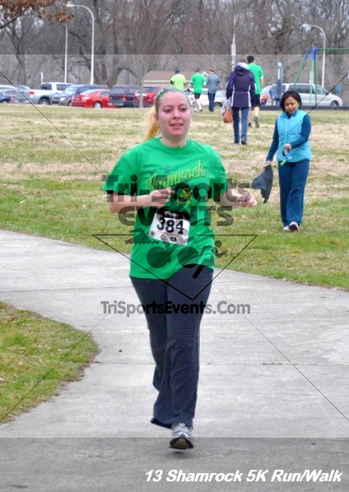 Shamrock Scramble 5K Run/Walk<br><br><br><br><a href='http://www.trisportsevents.com/pics/13_Shamrock_110.JPG' download='13_Shamrock_110.JPG'>Click here to download.</a><Br><a href='http://www.facebook.com/sharer.php?u=http:%2F%2Fwww.trisportsevents.com%2Fpics%2F13_Shamrock_110.JPG&t=Shamrock Scramble 5K Run/Walk' target='_blank'><img src='images/fb_share.png' width='100'></a>