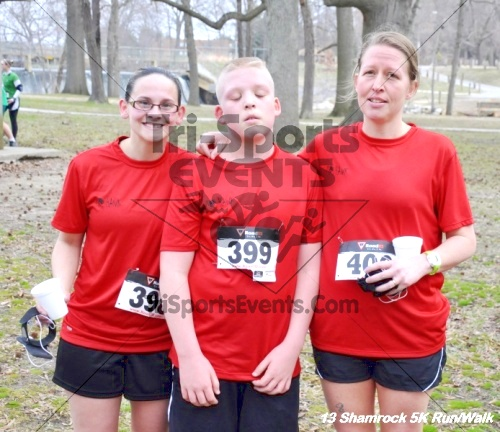 Shamrock Scramble 5K Run/Walk<br><br><br><br><a href='http://www.trisportsevents.com/pics/13_Shamrock_112.JPG' download='13_Shamrock_112.JPG'>Click here to download.</a><Br><a href='http://www.facebook.com/sharer.php?u=http:%2F%2Fwww.trisportsevents.com%2Fpics%2F13_Shamrock_112.JPG&t=Shamrock Scramble 5K Run/Walk' target='_blank'><img src='images/fb_share.png' width='100'></a>
