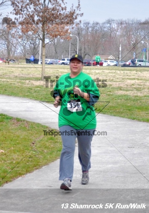 Shamrock Scramble 5K Run/Walk<br><br><br><br><a href='http://www.trisportsevents.com/pics/13_Shamrock_113.JPG' download='13_Shamrock_113.JPG'>Click here to download.</a><Br><a href='http://www.facebook.com/sharer.php?u=http:%2F%2Fwww.trisportsevents.com%2Fpics%2F13_Shamrock_113.JPG&t=Shamrock Scramble 5K Run/Walk' target='_blank'><img src='images/fb_share.png' width='100'></a>