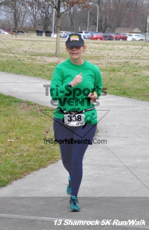 Shamrock Scramble 5K Run/Walk<br><br><br><br><a href='http://www.trisportsevents.com/pics/13_Shamrock_119.JPG' download='13_Shamrock_119.JPG'>Click here to download.</a><Br><a href='http://www.facebook.com/sharer.php?u=http:%2F%2Fwww.trisportsevents.com%2Fpics%2F13_Shamrock_119.JPG&t=Shamrock Scramble 5K Run/Walk' target='_blank'><img src='images/fb_share.png' width='100'></a>