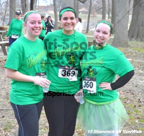 Shamrock Scramble 5K Run/Walk<br><br><br><br><a href='http://www.trisportsevents.com/pics/13_Shamrock_120.JPG' download='13_Shamrock_120.JPG'>Click here to download.</a><Br><a href='http://www.facebook.com/sharer.php?u=http:%2F%2Fwww.trisportsevents.com%2Fpics%2F13_Shamrock_120.JPG&t=Shamrock Scramble 5K Run/Walk' target='_blank'><img src='images/fb_share.png' width='100'></a>
