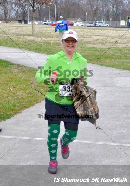 Shamrock Scramble 5K Run/Walk<br><br><br><br><a href='http://www.trisportsevents.com/pics/13_Shamrock_121.JPG' download='13_Shamrock_121.JPG'>Click here to download.</a><Br><a href='http://www.facebook.com/sharer.php?u=http:%2F%2Fwww.trisportsevents.com%2Fpics%2F13_Shamrock_121.JPG&t=Shamrock Scramble 5K Run/Walk' target='_blank'><img src='images/fb_share.png' width='100'></a>