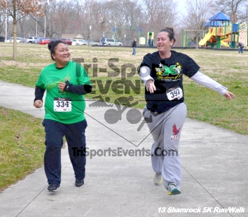 Shamrock Scramble 5K Run/Walk<br><br><br><br><a href='http://www.trisportsevents.com/pics/13_Shamrock_122.JPG' download='13_Shamrock_122.JPG'>Click here to download.</a><Br><a href='http://www.facebook.com/sharer.php?u=http:%2F%2Fwww.trisportsevents.com%2Fpics%2F13_Shamrock_122.JPG&t=Shamrock Scramble 5K Run/Walk' target='_blank'><img src='images/fb_share.png' width='100'></a>
