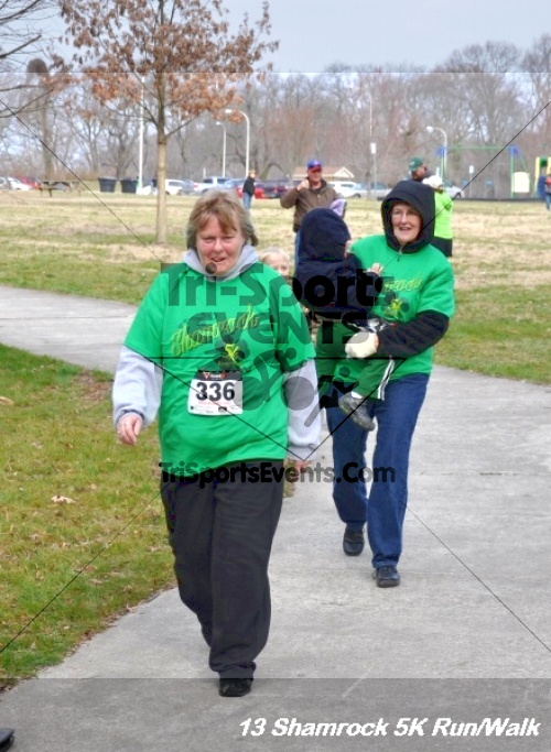 Shamrock Scramble 5K Run/Walk<br><br><br><br><a href='http://www.trisportsevents.com/pics/13_Shamrock_124.JPG' download='13_Shamrock_124.JPG'>Click here to download.</a><Br><a href='http://www.facebook.com/sharer.php?u=http:%2F%2Fwww.trisportsevents.com%2Fpics%2F13_Shamrock_124.JPG&t=Shamrock Scramble 5K Run/Walk' target='_blank'><img src='images/fb_share.png' width='100'></a>