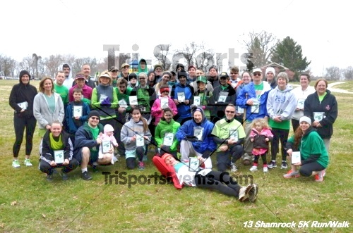 Shamrock Scramble 5K Run/Walk<br><br><br><br><a href='http://www.trisportsevents.com/pics/13_Shamrock_128.JPG' download='13_Shamrock_128.JPG'>Click here to download.</a><Br><a href='http://www.facebook.com/sharer.php?u=http:%2F%2Fwww.trisportsevents.com%2Fpics%2F13_Shamrock_128.JPG&t=Shamrock Scramble 5K Run/Walk' target='_blank'><img src='images/fb_share.png' width='100'></a>