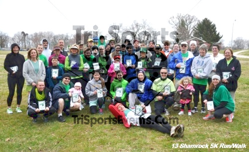 Shamrock Scramble 5K Run/Walk<br><br><br><br><a href='http://www.trisportsevents.com/pics/13_Shamrock_130.JPG' download='13_Shamrock_130.JPG'>Click here to download.</a><Br><a href='http://www.facebook.com/sharer.php?u=http:%2F%2Fwww.trisportsevents.com%2Fpics%2F13_Shamrock_130.JPG&t=Shamrock Scramble 5K Run/Walk' target='_blank'><img src='images/fb_share.png' width='100'></a>